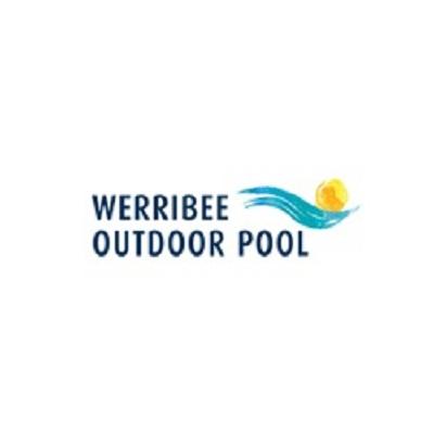 Werribee Outdoor Pool-Logo11111.jpg