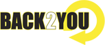 back2you-logo.png