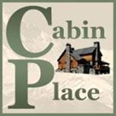 cabinplace.jpg