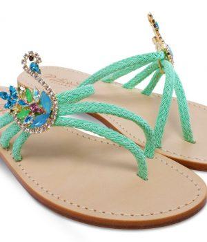 capri sandels 2.jpg