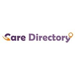 care-directory.jpg