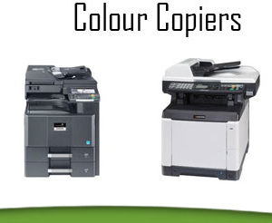 colour-copier.jpg