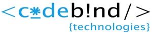 inplant-logo.jpg