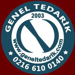 logo - genel tedarik.png