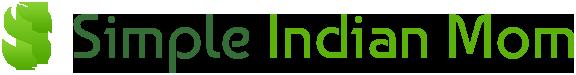 logo_indianmom.png