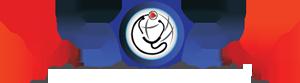 logo_sosdoctor.png