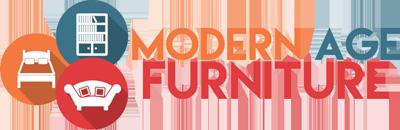modern-age-logo.png