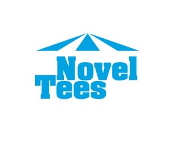 ntees-logo1.jpg