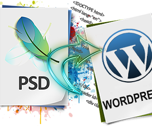 psd-to-wordpress.png