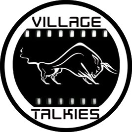 village-talkies-logo.jpg