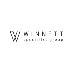 winnettlogo.jpg