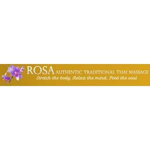 300 ROSA Logo.jpg