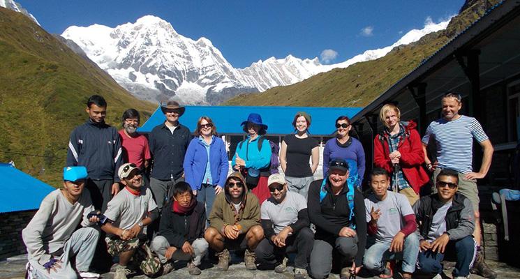 Annapurna trek.jpg