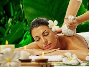 Balinese Massage.jpg