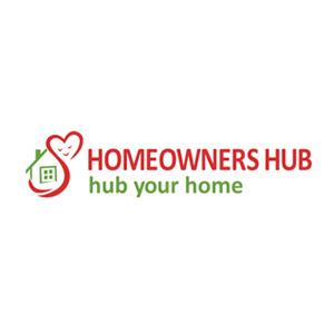 Homeowners Hub-Logo.jpg