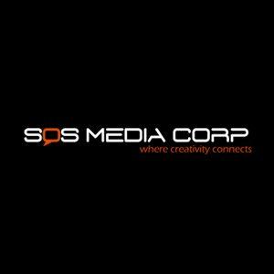 SOS Media Corp-Logo.jpg