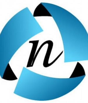 ncode_technologies_logo.jpg