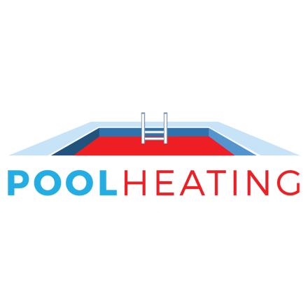 pool_heating_logo.jpg