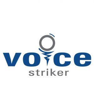 voice striker logo_fb_profile.jpg