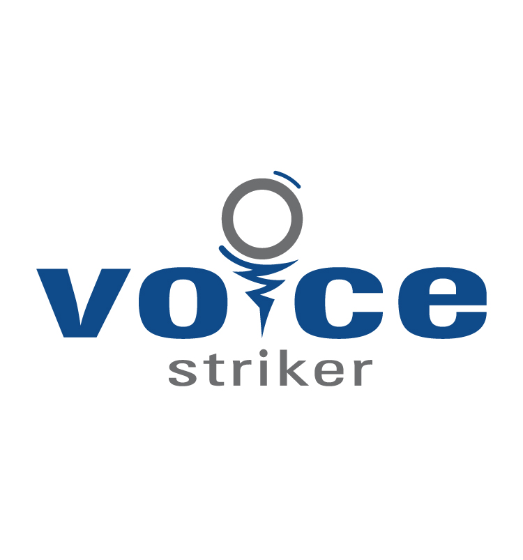 voice striker logo_fb_profile.jpg