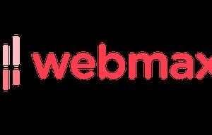 webmax logo.png