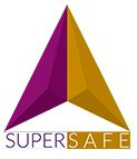 SuperSafe - GPS Vehicle Tracking System in Coimbatore.JPG