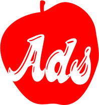 Apple-Advertising-Services-Logo.jpg