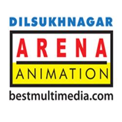 Arena Animation.jpg