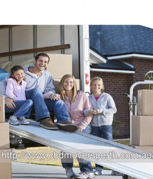 Best Removalists in Perth.jpg