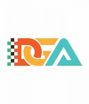 Digital Global Agency.jpg