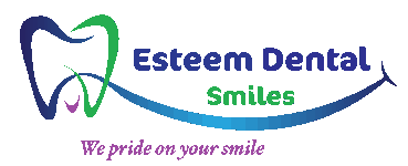 Esteem Dental Smiles in kallangur.png