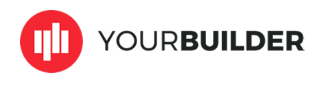 Get In Touch – YourBuilder Ltd.png