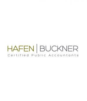 Hafen Buckner Logo 9 Bold.jpg