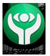 Hashmanis-Logo.png