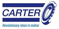 Logo - www_carterbearings_co_uknew.jpg