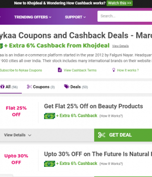 Nykaa Coupons.PNG