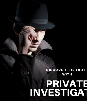 Private Investigator West Palm Beach.jpg
