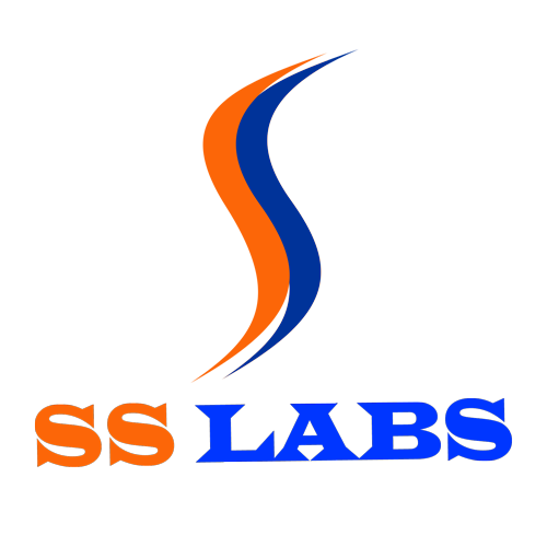 SS_Labs500px.png