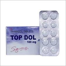 Topdol-100mg-Tablets.jpg
