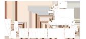 Vanvasa Resort logo.png