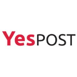 Yespost - New.JPG