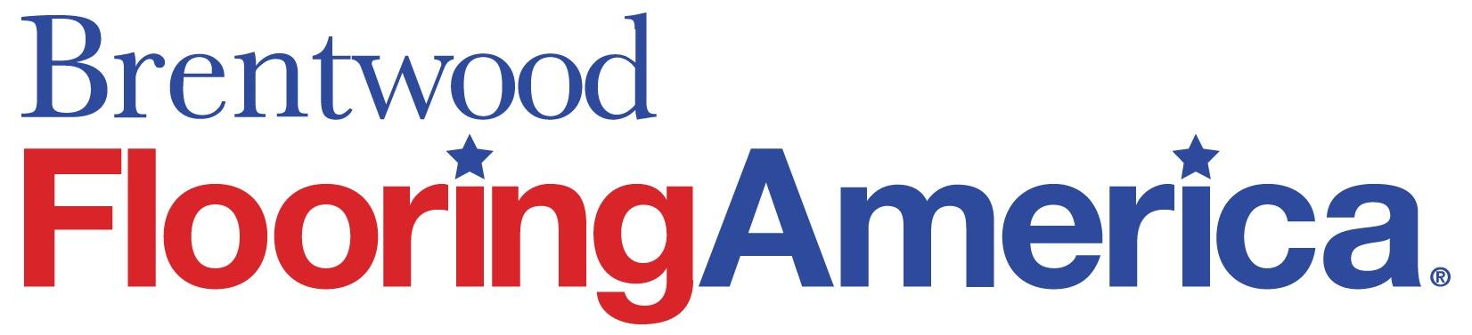 brentwood-flooring-america-logo- news.jpg