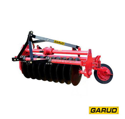 disk_harrow.png