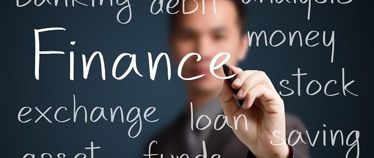 finance-account-help.jpg