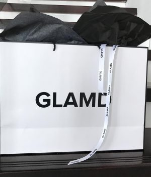 glamd1.jpg