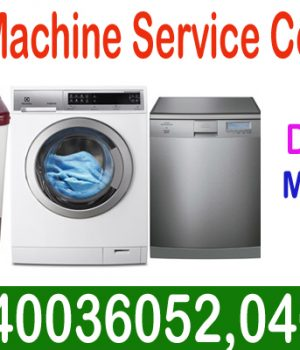 haier-washing-machine.jpg