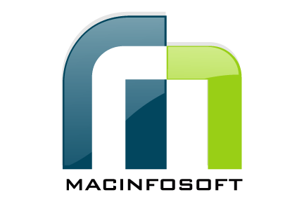 logo-mis.png