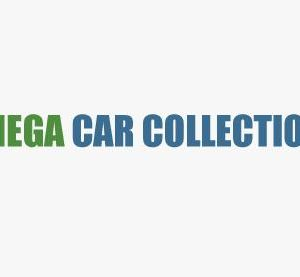 megacarcollection.co.nz-Logo.jpg