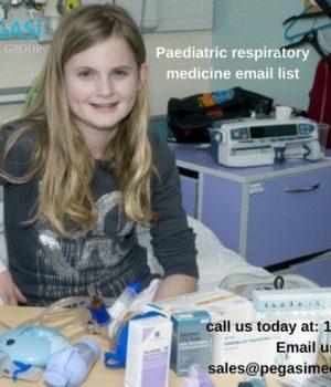 paediatric respiratory.jpg