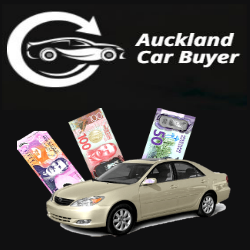 Auckland carbuyer .png